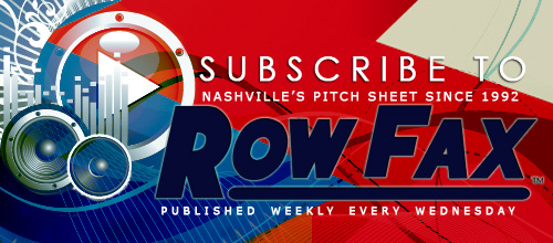 Rowfax-subscribe13