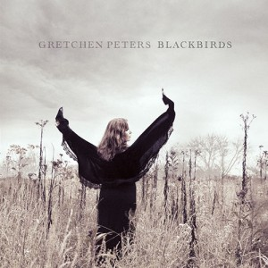 gretchen peters blackbirds