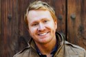 The Producer's Chair: Shane McAnally