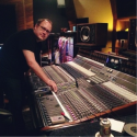 The Producer's Chair: Chad Carlson