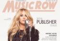 Music News (10/5/16)