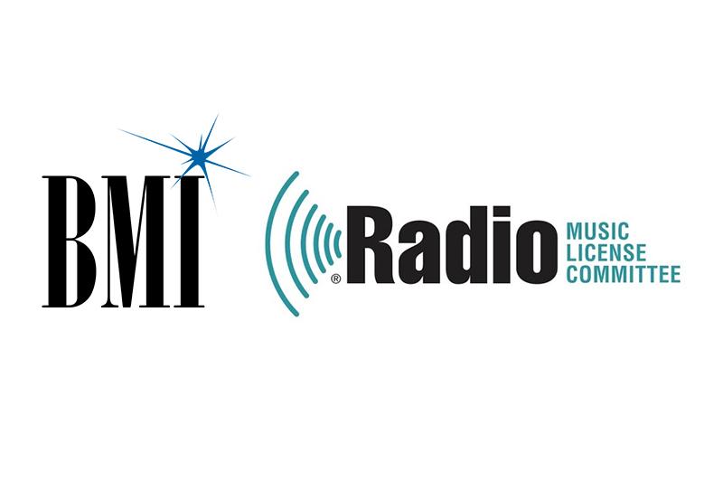 Music News (2/5/20)