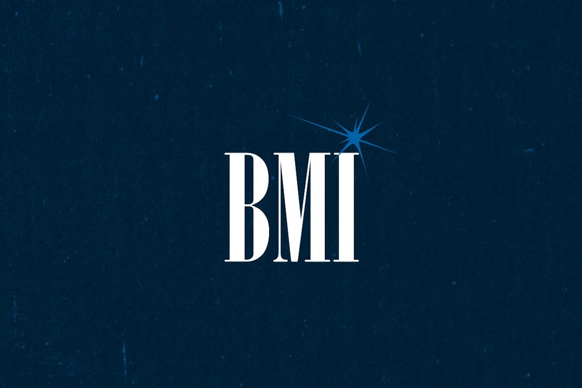Music News (8/5/20)