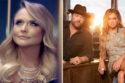 Music News (11/11/20)